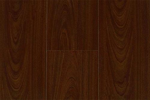Sàn gỗ Sutra LH801