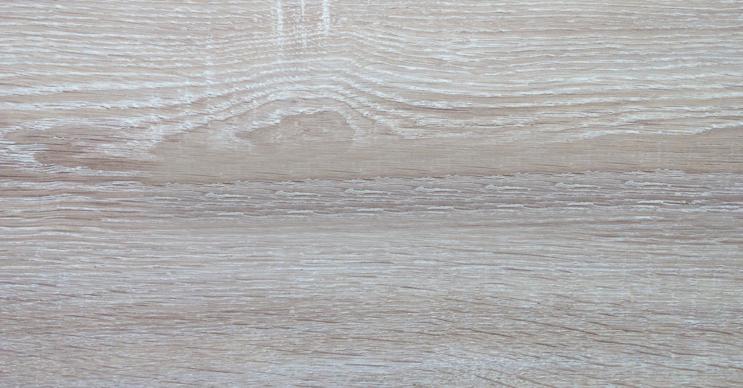 Sàn gỗ Thaiviet PD10629 8mm