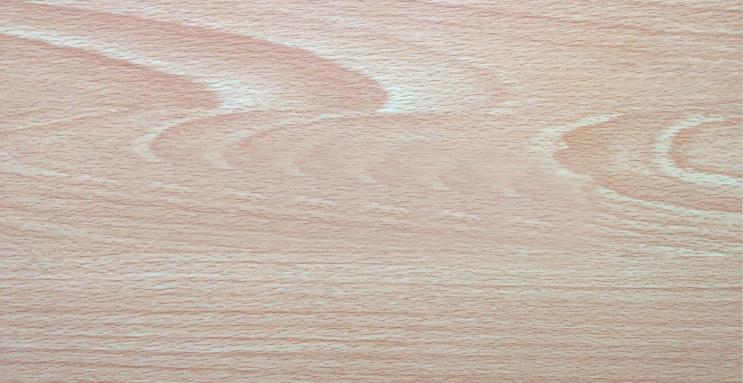Sàn gỗ Thaiviet PD30211 8mm