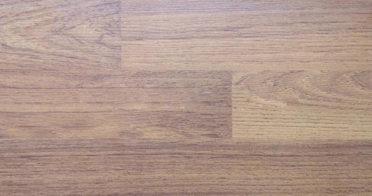 Sàn gỗ Thaiviet PD30727 8mm