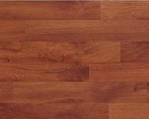 Sàn gỗ Thaixin 3012
