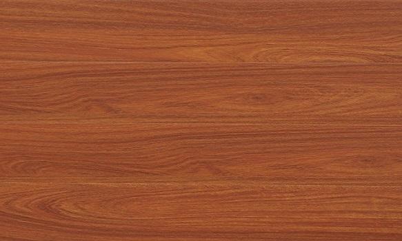 Sàn gỗ Vertex 618