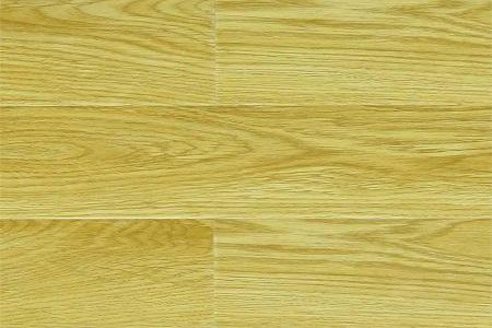 Sàn gỗ Vertex 812