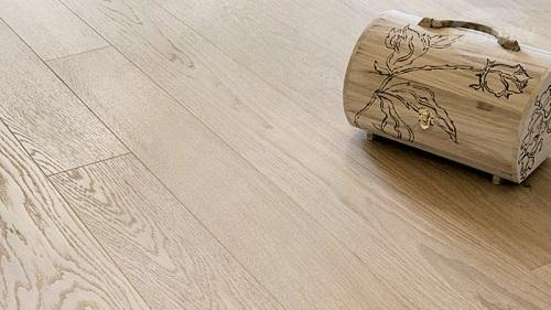 Sàn gỗ Vietone