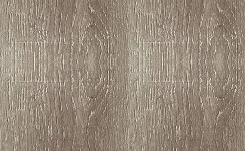 Sàn nhựa tự dán ECO'ST EC2805