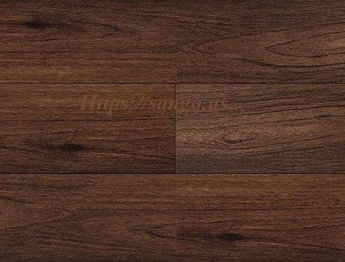 Sàn nhựa Railflex RF403