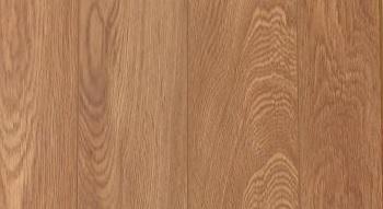 Sàn gỗ PAGO EPS53