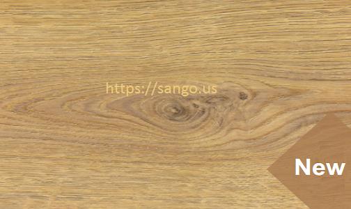 Sàn gỗ Alsa 514
