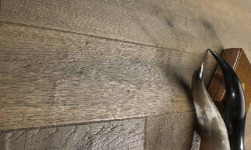Sàn gỗ Altaba