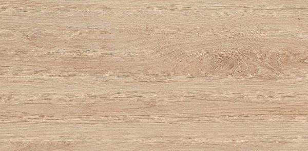 Sàn gỗ An Cường 388