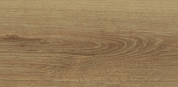 Sàn gỗ An Cường 4001
