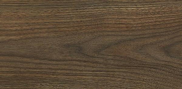 Sàn gỗ An Cường 4002