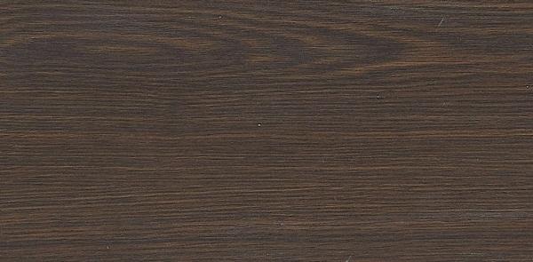 Sàn gỗ An Cường 4003