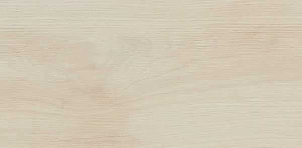 Sàn gỗ An Cường 4004