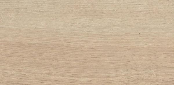 Sàn gỗ An Cường 4005