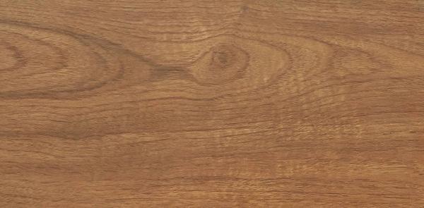 Sàn gỗ An Cường 4007