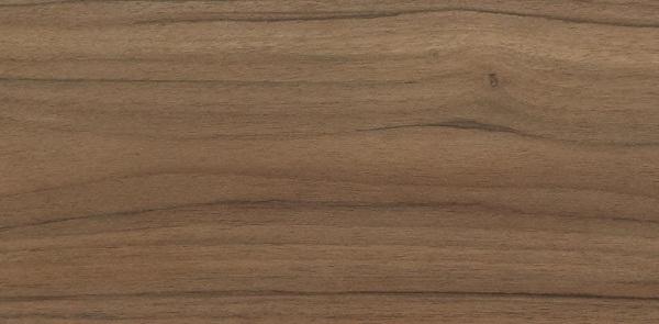 Sàn gỗ An Cường 4008