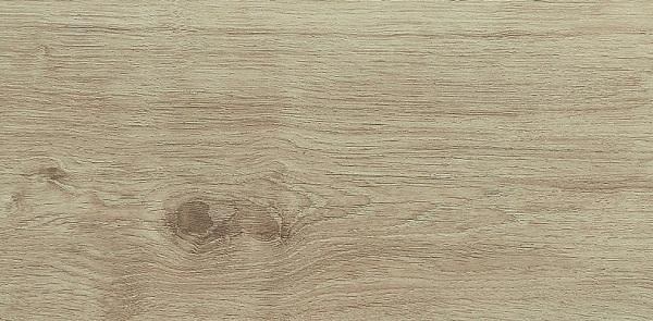 Sàn gỗ An Cường 4010
