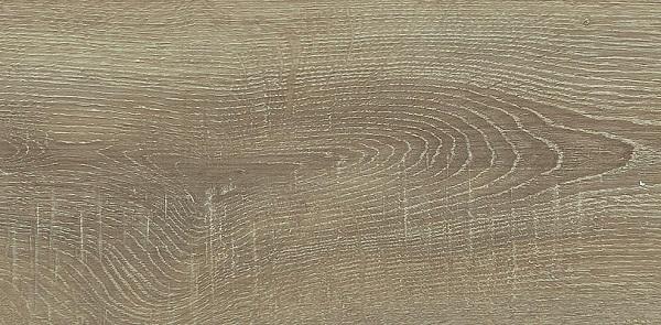 Sàn gỗ An Cường 4014