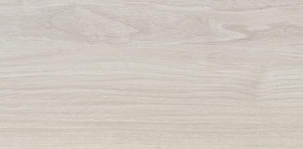 Sàn gỗ An Cường 4015
