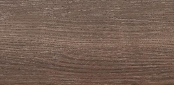 Sàn gỗ An Cường 4016