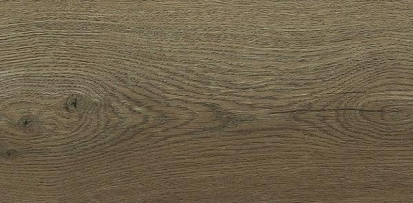 Sàn gỗ An Cường 4018