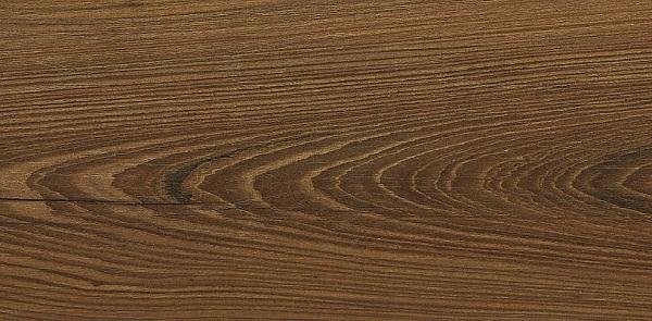 Sàn gỗ An Cường 4019