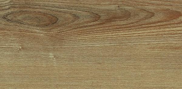 Sàn gỗ An Cường 4020