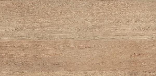 Sàn gỗ An Cường 425
