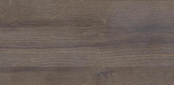 Sàn gỗ An Cường 428