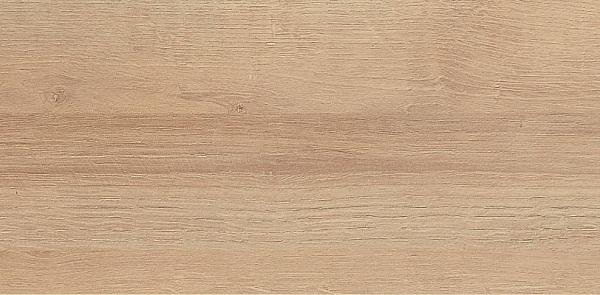Sàn gỗ An Cường 437
