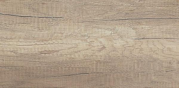 Sàn gỗ An Cường 443