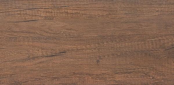 Sàn gỗ An Cường 444