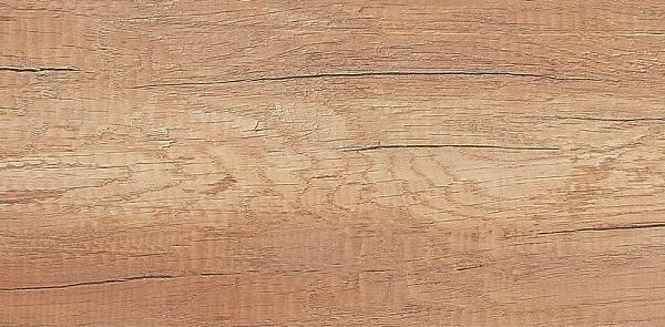 Sàn gỗ An Cường 445