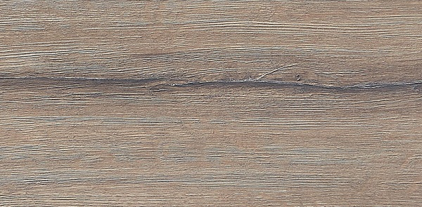 Sàn gỗ An Cường 447