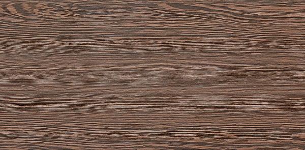 Sàn gỗ An Cường 9238
