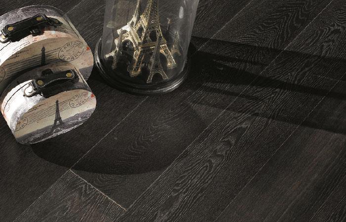 Sàn gỗ Avalon