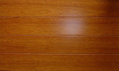 Sàn gỗ Cà Chít (15 x 90 x 900 mm)
