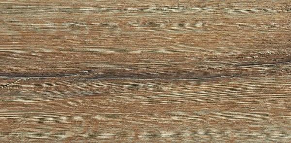 Sàn gỗ An Cường 4011