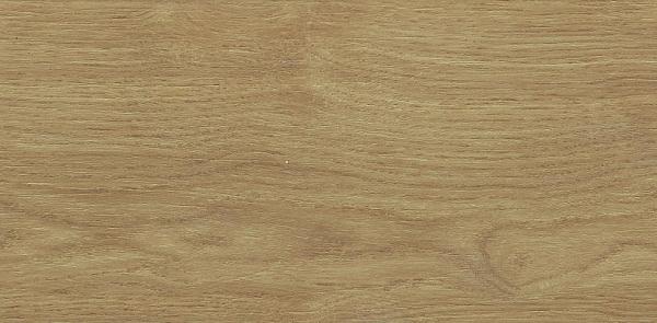 Sàn gỗ An Cường 4012