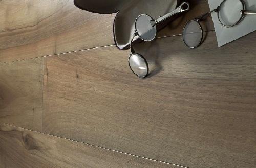 Sàn gỗ Berry Floor