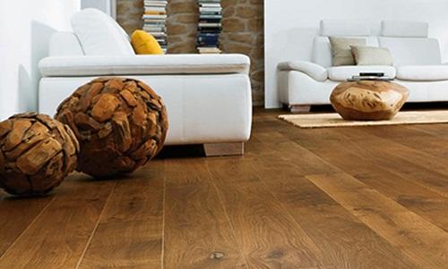 Sàn gỗ Floormax