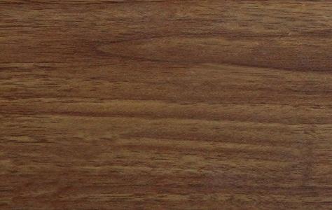 Sàn gỗ Flortex K610