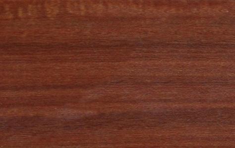 Sàn gỗ Flortex K611