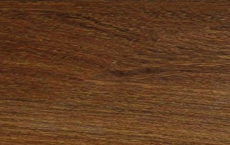 Sàn gỗ Flortex K612