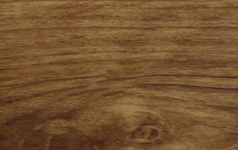 Sàn gỗ Flortex K613