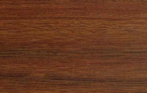 Sàn gỗ Flortex K614