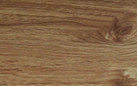 Sàn gỗ Flortex K615