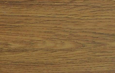 Sàn gỗ Flortex K617