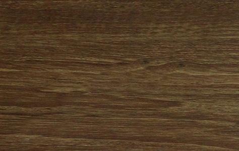 Sàn gỗ Flortex K618